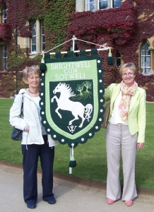 MA&AB-with-banner2