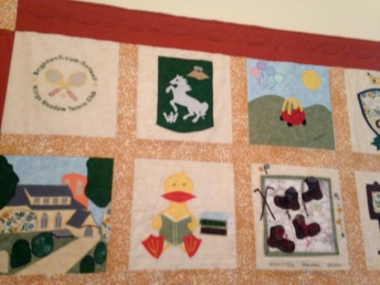 wallhanging-2