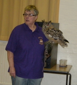 chrissies-owls-wi-meeting-8-11-16-006