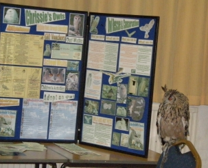 chrissies-owls-wi-meeting-8-11-16-009
