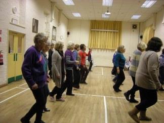 line-dancing-wi-meeting-13-12-16-003