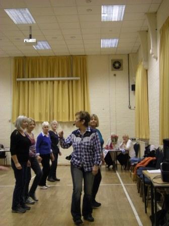 line-dancing-wi-meeting-13-12-16-004
