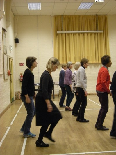 line-dancing-wi-meeting-13-12-16-005