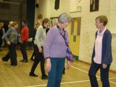 line-dancing-wi-meeting-13-12-16-007