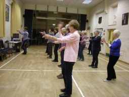 line-dancing-wi-meeting-13-12-16-009