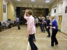 line-dancing-wi-meeting-13-12-16-011