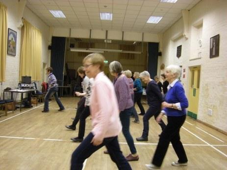 line-dancing-wi-meeting-13-12-16-012