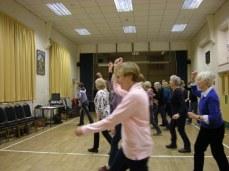 line-dancing-wi-meeting-13-12-16-014