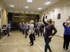 line-dancing-wi-meeting-13-12-16-016
