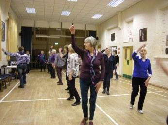 line-dancing-wi-meeting-13-12-16-017
