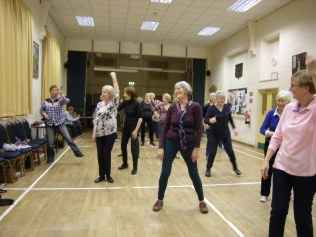 line-dancing-wi-meeting-13-12-16-018