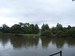 Arcadian Thames