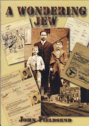 A Wondering Jew